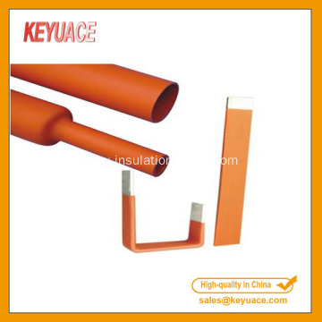 35KV Electric busbar heat shrinkable Tube